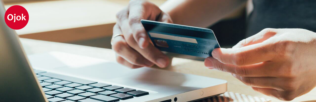 Получить карточку сбербанка онлайн